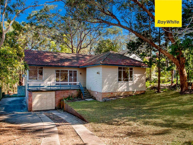 37 Woodvale Avenue, North Epping, NSW 2121