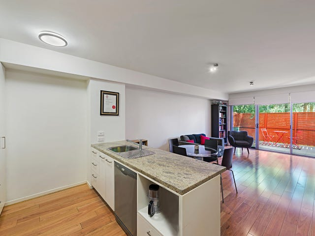 G09/42 - 44 Harrison Street, Brunswick East, Vic 3057