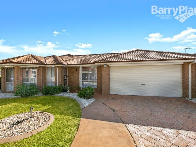 11 Greythorne Court, Narre Warren, Vic 3805