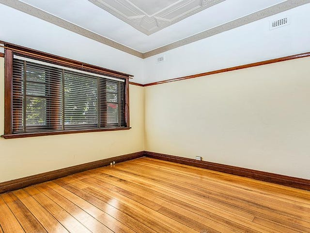 429 Bell Street, Pascoe Vale South, Vic 3044