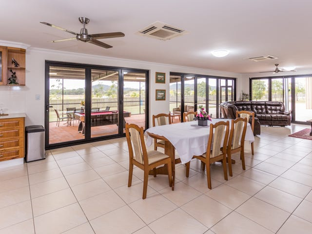 906 Grasstree Road, Sarina Beach, Qld 4737