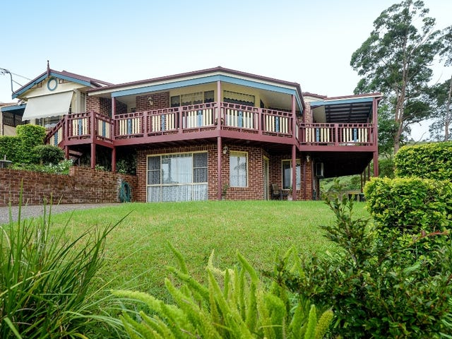 41 Apollo Drive, Coffs Harbour, NSW 2450