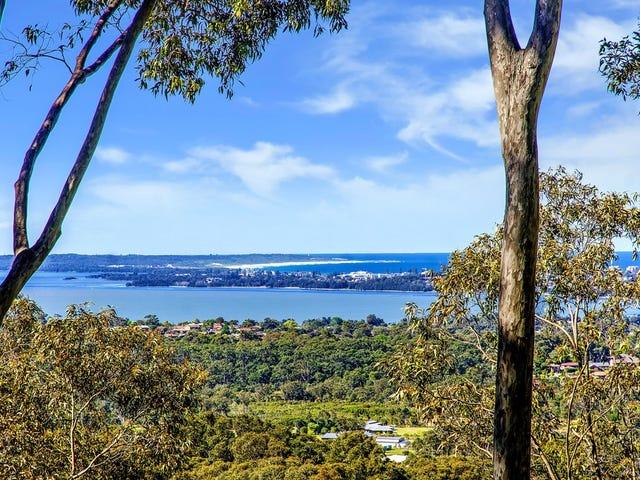 697 The Ridgeway, Tumbi Umbi, NSW 2261