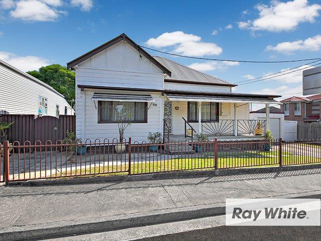 30 Keating Street, Lidcombe, NSW 2141