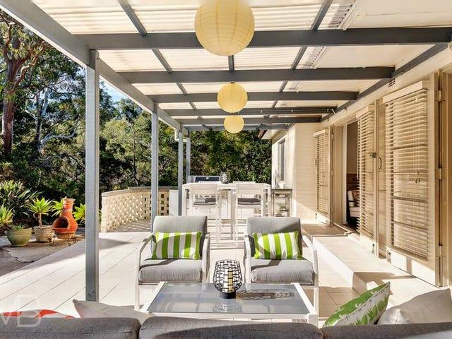 6 Yarran Street, Pymble, NSW 2073