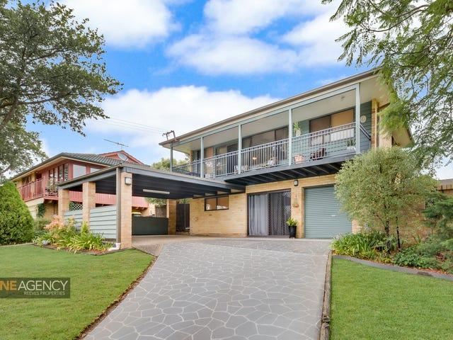 17  Robertswood  Avenue, Blaxland, NSW 2774