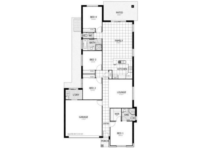 15 Lamont Street, Coomera, Qld 4209