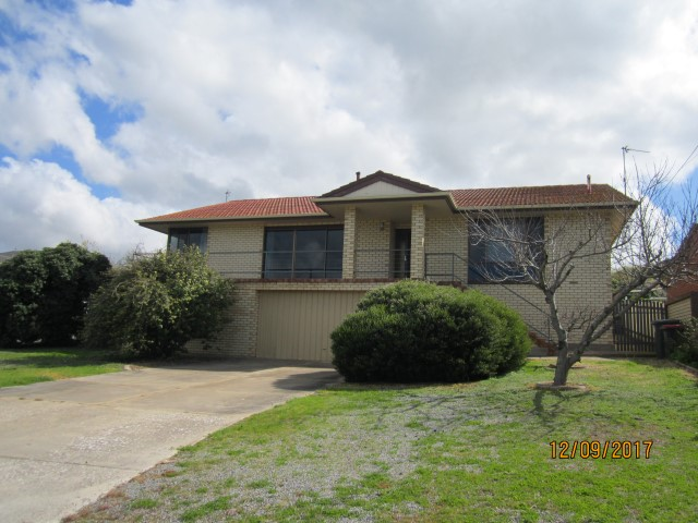21 Eric Avenue, Port Lincoln, SA 5606