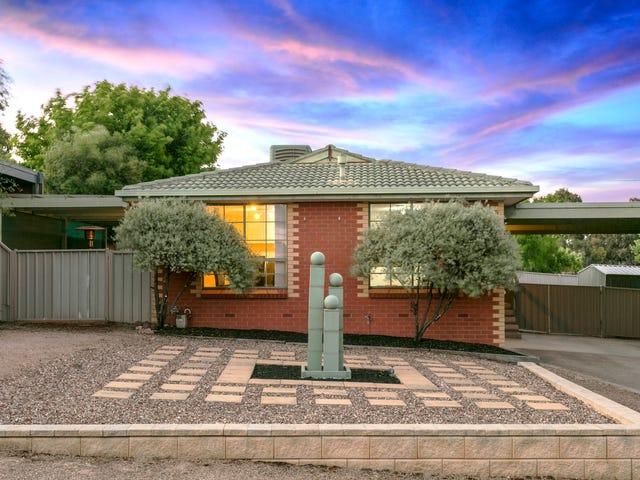 18a Hines Court, Kangaroo Flat, Vic 3555