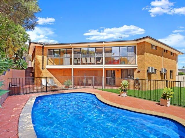3 Jupiter Crescent, Port Macquarie, NSW 2444
