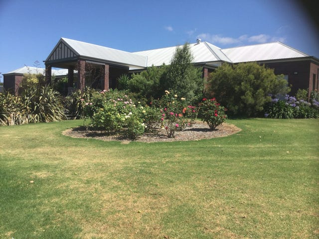 5 O'Donnell Drive, Lakes Entrance, Vic 3909