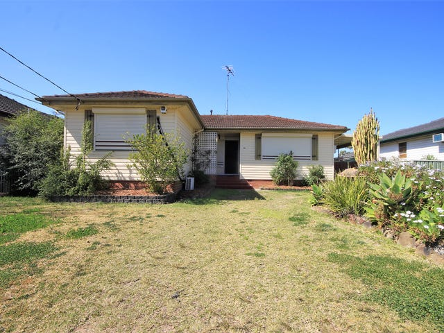 17 Finisterre Avenue, Whalan, NSW 2770