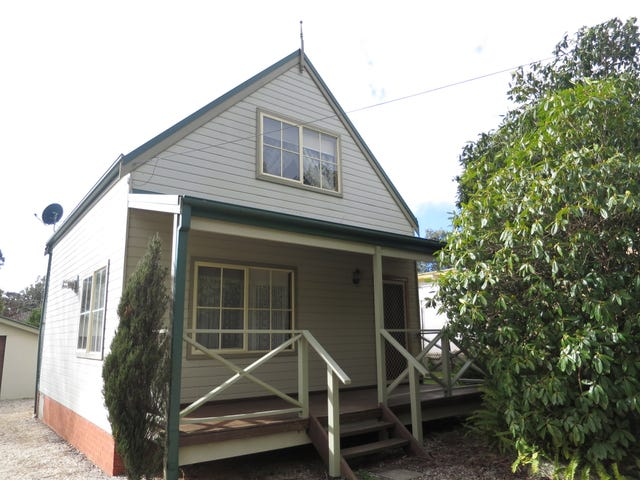 210 Connaught Rd, Blackheath, NSW 2785