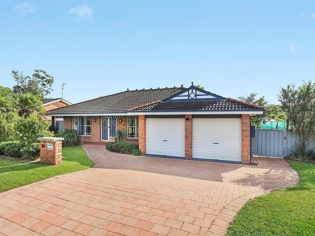 241 Langford Drive, Kariong, NSW 2250