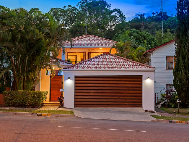 22 George Street East, Burleigh Heads, Qld 4220