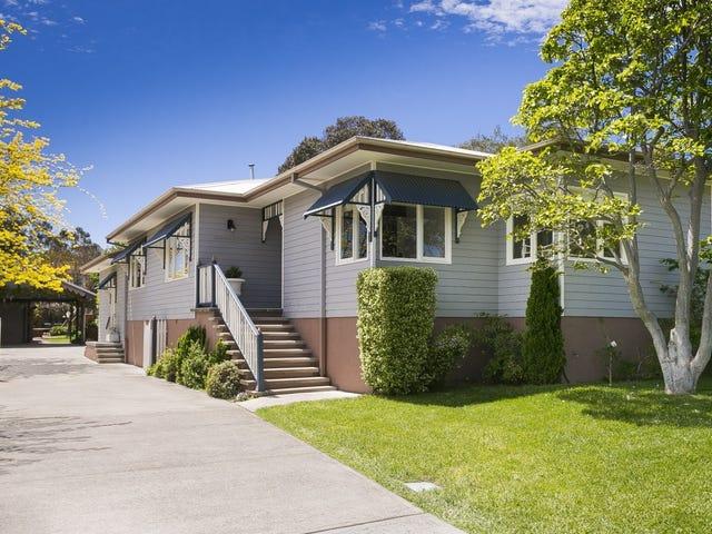 13 Elizabeth Crescent, Queanbeyan, NSW 2620