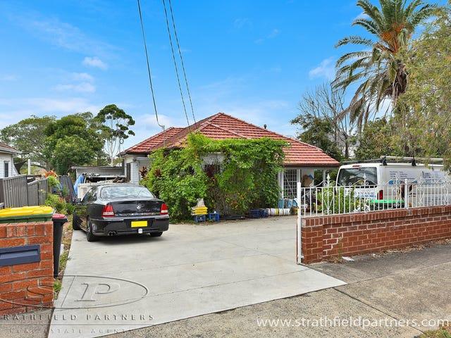 307 Noble Avenue, Greenacre, NSW 2190