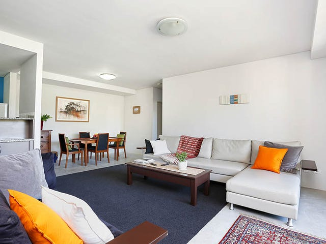 107/11 Wigram Lane, Glebe, NSW 2037