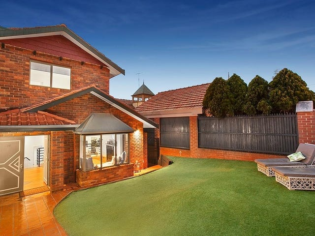 55 Fisher Parade, Ascot Vale, Vic 3032