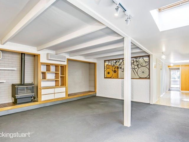 1641A Point Nepean Road, Capel Sound, Vic 3940
