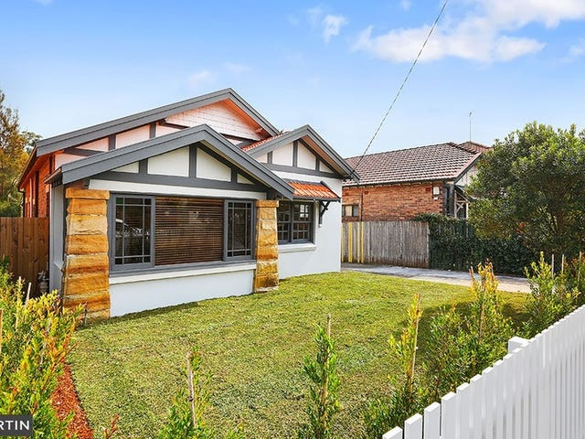 36 Aboud Avenue, Kingsford, NSW 2032