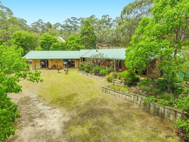 344 Tizzana Road, Ebenezer, NSW 2756
