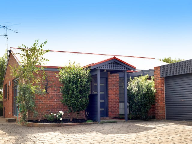 2/31 Hill Street, Clifton Springs, Vic 3222
