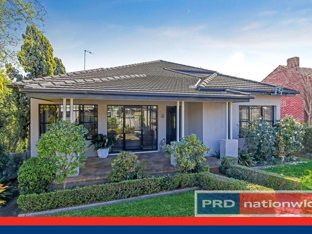 241 Connells Point Road, Connells Point, NSW 2221