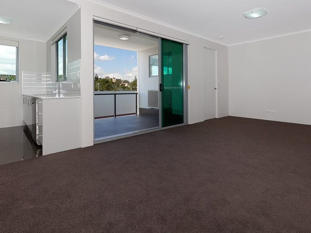 406/9 Kurilpa Street, West End, Qld 4101