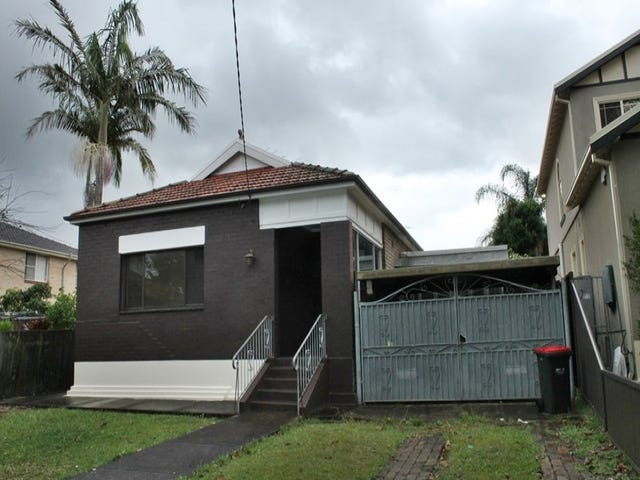 31 Clement Street, Strathfield South, NSW 2136