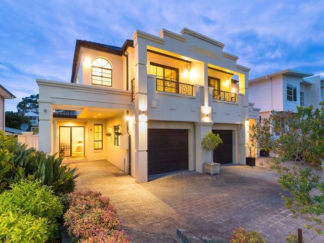 114A Garnet Road, Gymea, NSW 2227