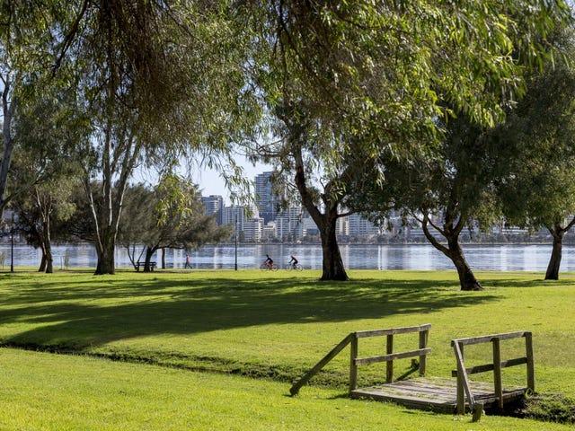 90/6 Manning Terrace, South Perth, WA 6151