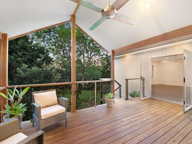 19 Hillcrest Road, Empire Bay, NSW 2257