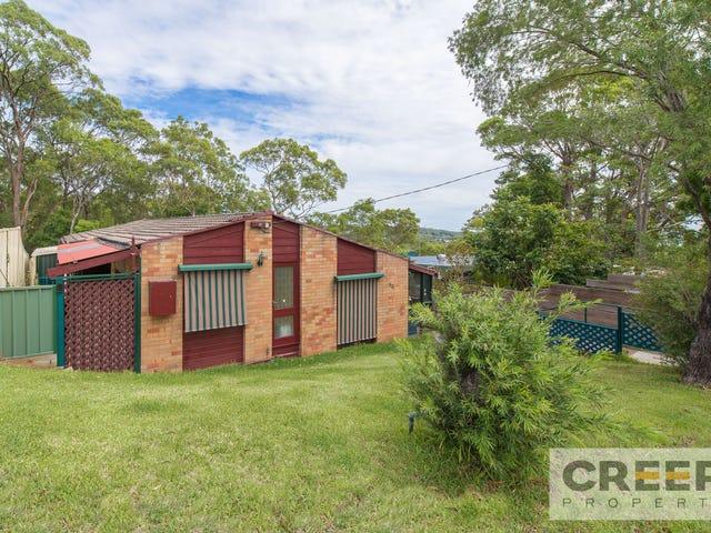 50 Bayview Street, Warners Bay, NSW 2282