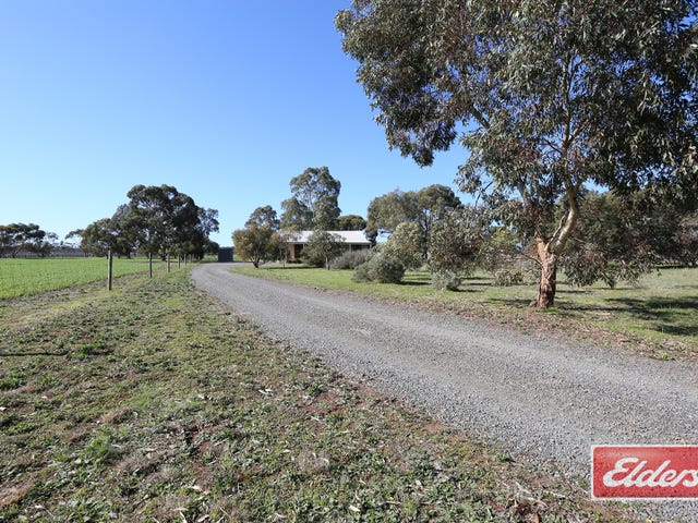 1356 Research Road, Nuriootpa, SA 5355