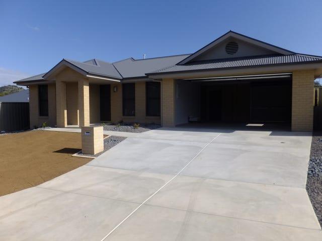 38 Songlark Crescent, Thurgoona, NSW 2640