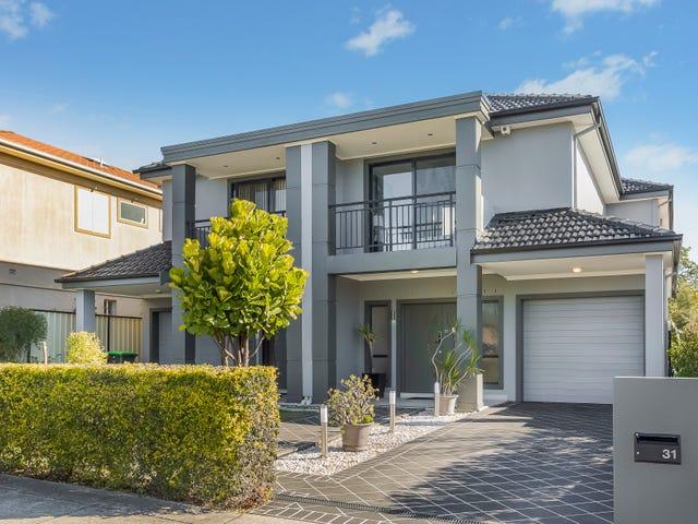 31 Marana Road, Earlwood, NSW 2206