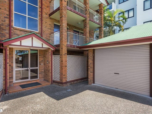 2/31 Kingsmill Street, Chermside, Qld 4032