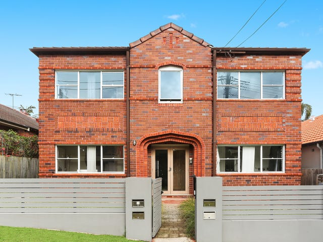 65 Chaleyer Street, Rose Bay, NSW 2029