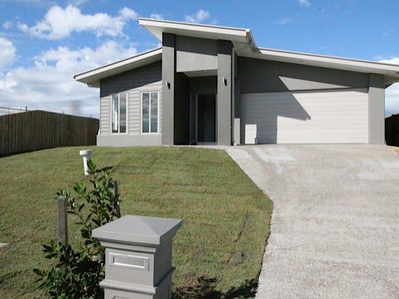 4 Vanda Lane, Casuarina, NSW 2487