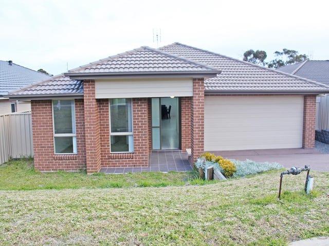 47 Belyando Crescent, Blue Haven, NSW 2262