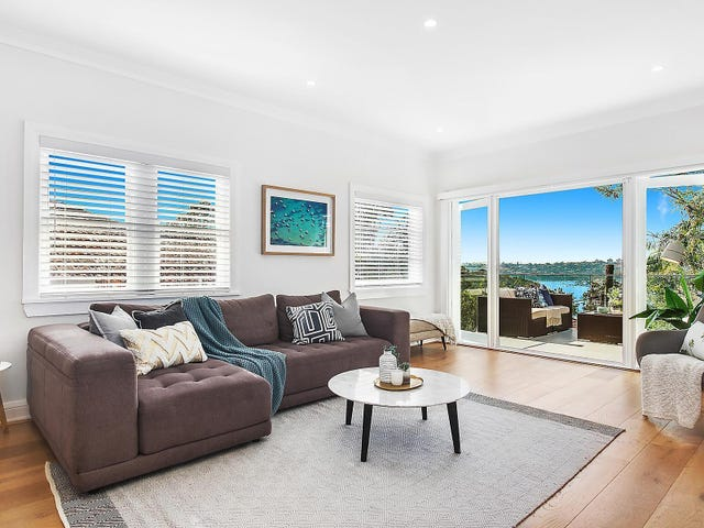 2/5 East Avenue, Cammeray, NSW 2062