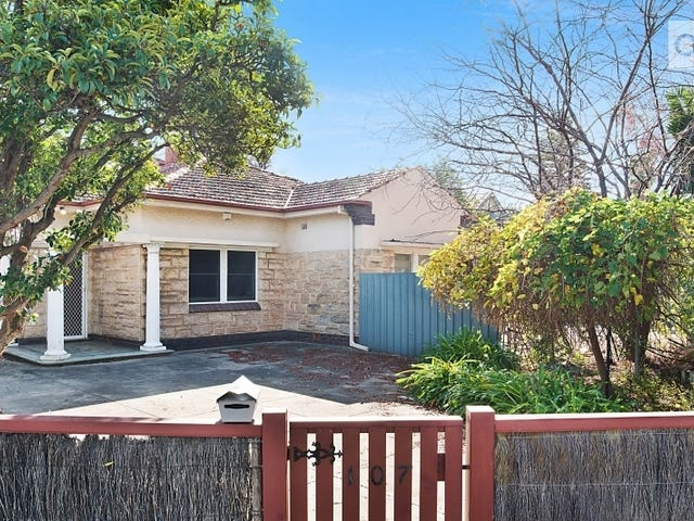 107 North East Road, Collinswood, SA 5081