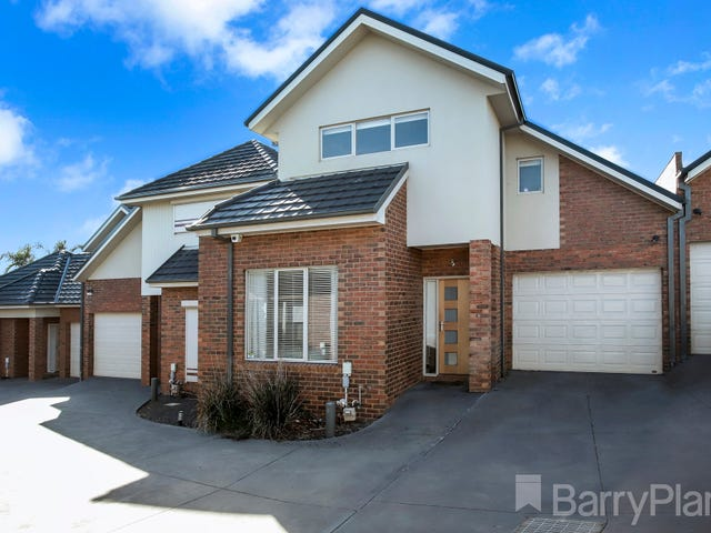 6/26 Hillcrest Drive, Westmeadows, Vic 3049