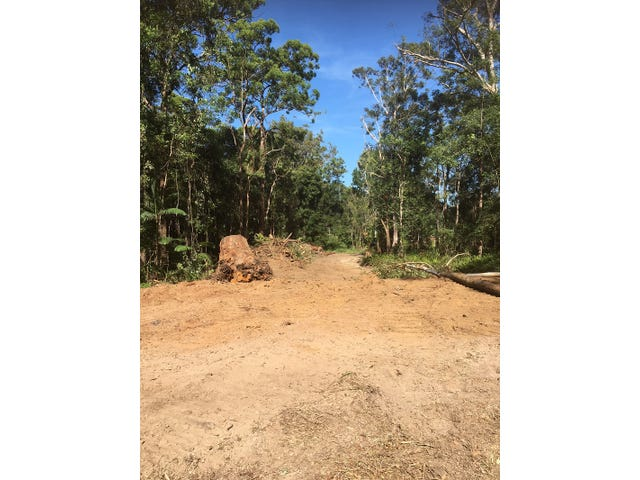 Lot 9, 9 Banksia Place, Palmwoods, Qld 4555