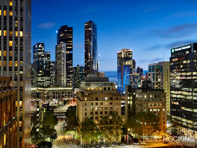 1223/422 Collins Street, Melbourne, Vic 3000