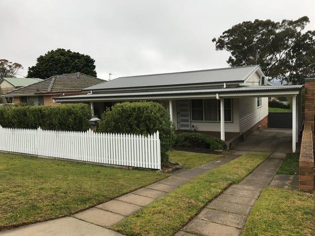 27 Rhoda Street, Goulburn, NSW 2580