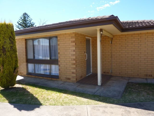 1/131 Diagonal Road, Warradale, SA 5046