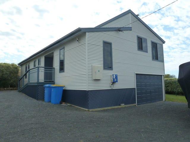 2 Murray Street, Bridport, Tas 7262