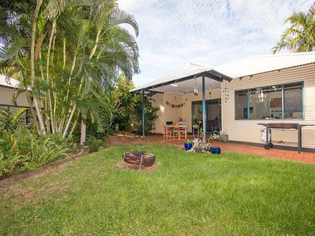 3B Stainton Place, Cable Beach, WA 6726